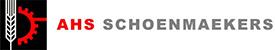 miniair.nl | AHS Schoenmakers